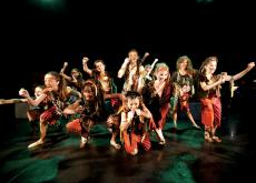 Tring Park School For Performing Arts - Open Day