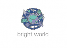 Brightworld - Guardianship Service