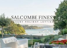 Salcombe Finest - Luxury Holiday Lettings
