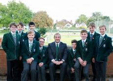 Kingswood House School - Open Morning