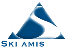 Ski Amis - French Ski Holidays
