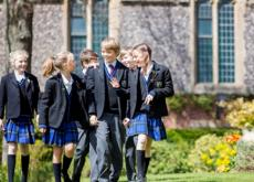 Brighton College Pre-Prep & Prep - Open Morning