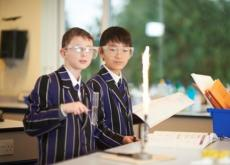 Hendon Prep - Open Morning 23 May