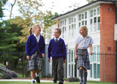 Banstead Prep School, Surrey - Open Morning