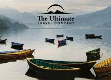 The Ultimate Travel Company - Tailor-Made Holidays
