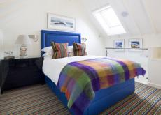 Cary Arms - Boutique Devon Hotel