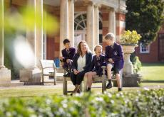 Parkside School - Open Morning