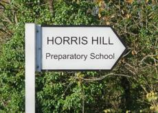 Horris Hill - Open Day