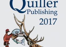 Quiller Books - Publishers