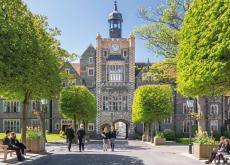 Brighton College - Open Mornings