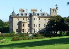 Finlaystone Estate - Scottish Family Days Out
