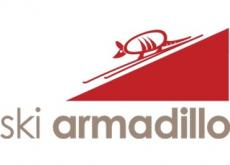Ski Armadillo - Chalets Verbier & Val d'Isere