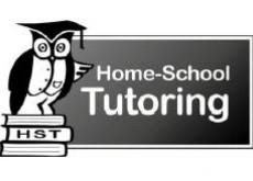 Home School Tutoring UK (Hampshire West/Central)