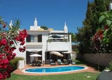 3-BEDROOM VILLA (WITH POOL,GOLF,TENNIS,BEACH)
