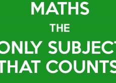 Top London Maths tutor