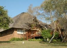 House to Rent - 4-star resort in South Africa