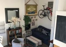 x1 Bed Flat, Notting Hill - to Rent