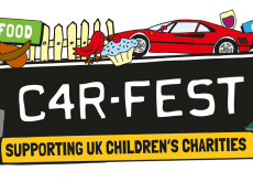 Carfest Camping Ticket