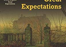 GCSE Great Expectations Text Guide gr1-9