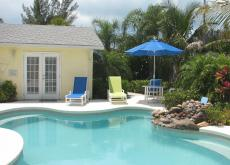 Anna Maria Island Florid,Choice of 3 Cottages