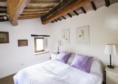 Umbrian Cottages, perfect family holiday