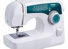 Sew Easy Sewing Classes for Mum and Daughter