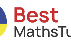Maths Tutoring in your home or online
