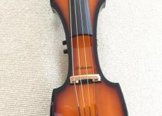 Palatino Electric Double Bass