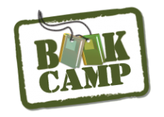 A Book In A Day course