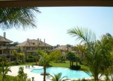3 bed 3 bath Apt  Sotogrande Spain