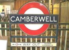 Fab Camberwell Flat Wanted