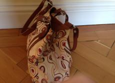 Russell & Bromley Summer Bag