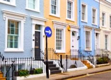 Looking to Rent a Flat or House in SW London