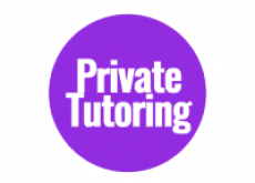 Private GCSE Maths, Physics and English Tutor