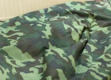 FATBOY CAMOUFLAGE BEANBAG