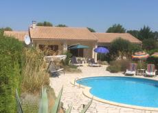 South of France 7-14 July availability