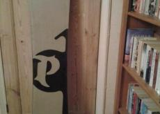 NEW REDUCED PRICE snowboard Palmer Pulse154