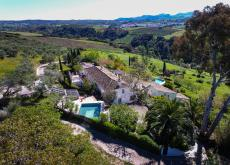 Spectacular Ronda Villa -only two weeks left!