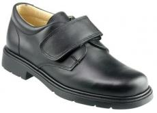 Boys' School Shoes