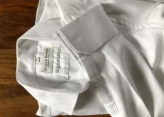 Immaculate boys' suit shirts 15""