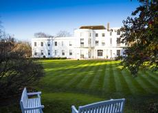 Manor House School, Bookham - Open Event 22 May