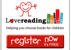 Lovereading and Lovereading4kids - Helping You Choose Books