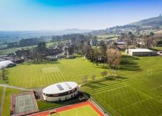 Millfield Prep School - Virtual Open Day