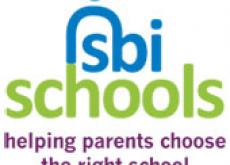 ISBI - School Selection