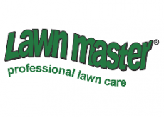Lawnmaster - Lawn Maintenance & Treatment