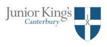 Junior King's, Canterbury - Open Mornings '21