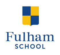Fulham Pre Prep - Open Morning