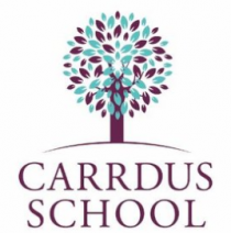 Carrdus School - Open Morning