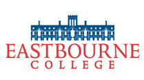 Eastbourne College - Open Morning 9 March 2019