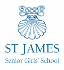 St James Senior Girls' School - Open Morning 29 September